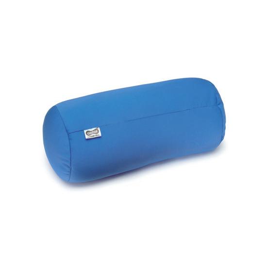 The Original Cushtie Pillow - Blue