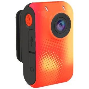 Photo of Action Camera Gadget