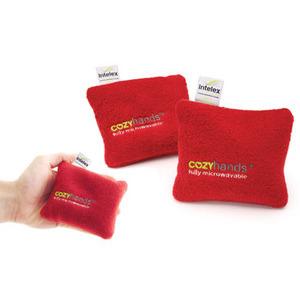 Photo of Cozy Microwaveable Handwarmers Gadget