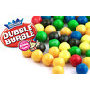 Photo of Dubble Bubble Gum Ball Refill Pack Confectionery