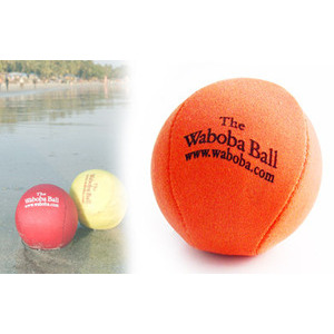 Photo of Waboba Ball Toy