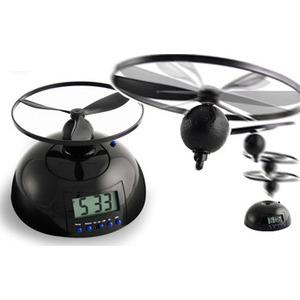 Photo of Flying Alarm Clock Gadget