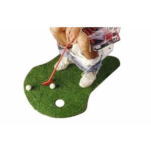 Photo of Toilet Golf Gadget