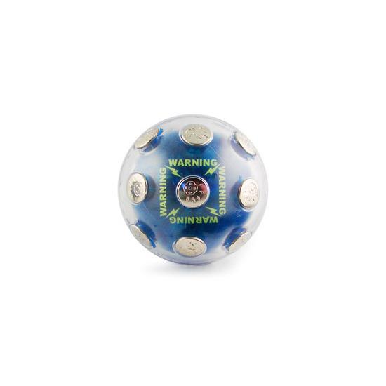 Electric Shock Ball