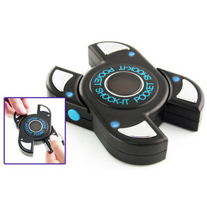 Photo of Pocket Shock-It Gadget