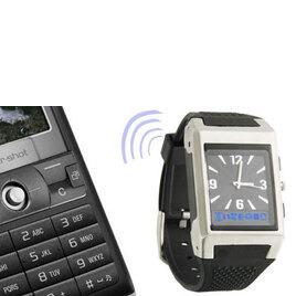 Bluetooth Watch Reviews
