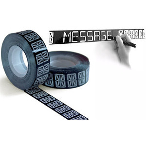 Photo of Message Tape Digital Gadget