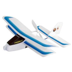 Photo of Megatech Avion R/C Plane Gadget