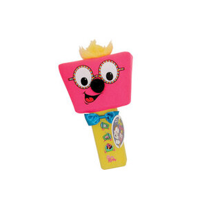 Photo of Pinky Punky (Mallet's Mallet) Gadget