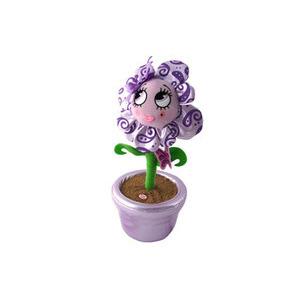 Photo of Moovin' & Groovin' Flower Gadget