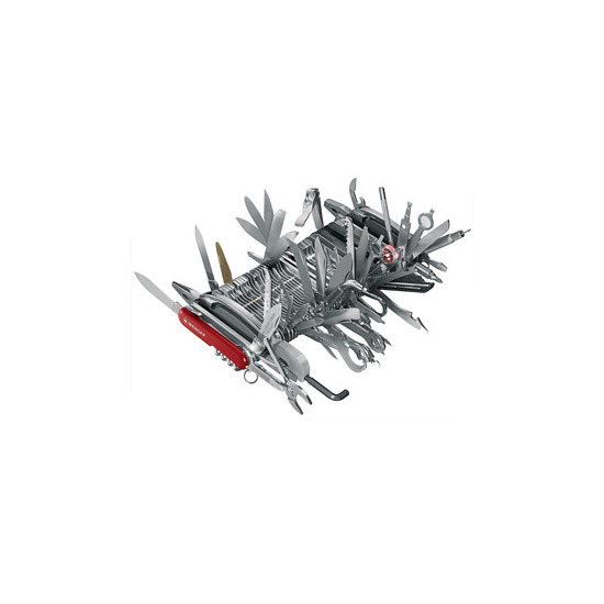 wenger giant swiss army knife reviews compare prices and deals