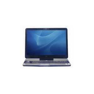 Photo of HP 9095EA  Laptop