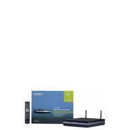 LinkSys KISS 1600 Reviews