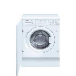 Bosch WIS24140  Reviews