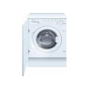 Photo of Bosch WIS24140  Washing Machine