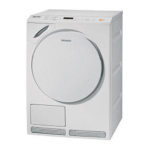 Photo of Miele T9446C Tumble Dryer