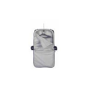 Photo of ANTLER LUG WARDROBE PACK Luggage