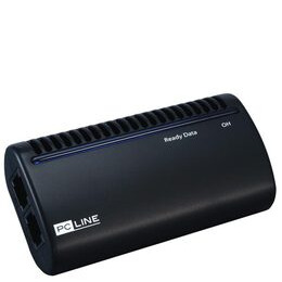 PC LINE PCL-56KUS B Reviews