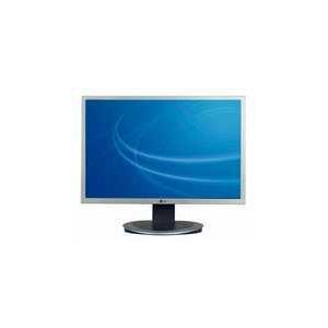 Photo of LG L204WS MONITOR Monitor