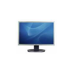 Photo of LG L194WS MONITOR Monitor