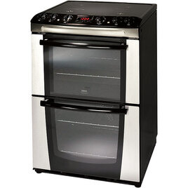 Zanussi ZKC6040 Reviews