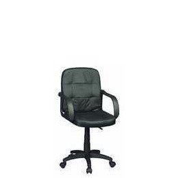 PC LINE RIGA CHAIR Reviews