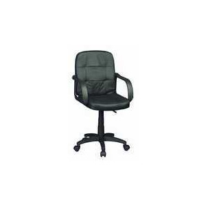 Photo of PC LINE RIGA CHAIR Office Furniture