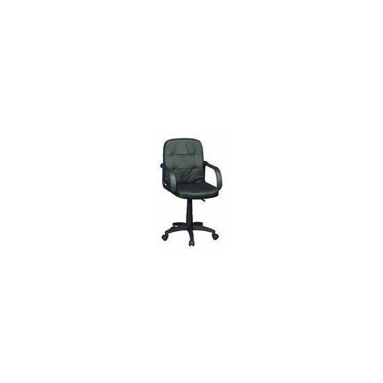 PC LINE RIGA CHAIR