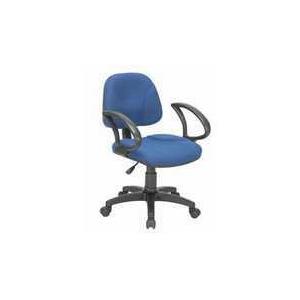 Photo of PC LINE CADIZ BLACK Office Furniture