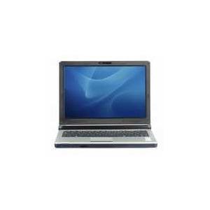 Photo of Advent 8212 Laptop