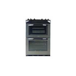 Photo of Tricity Bendix SG558/1FP  Cooker