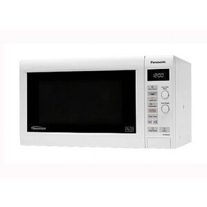 Photo of Panasonic NN-GD546 Microwave