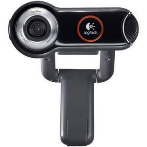 Photo of LOGITECH QUICKCAM PRO 9000 Webcam