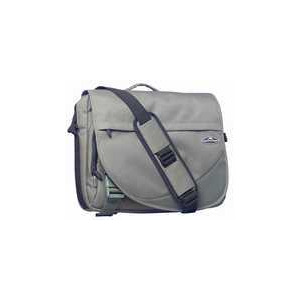 Photo of SWORDFISH JAVA GREY BAG Laptop Bag