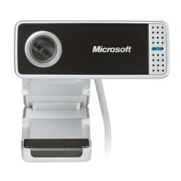 Microsoft Lifecam VX-7000 Reviews