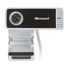 Microsoft Lifecam VX-7000 Reviews