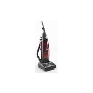 Photo of Hoover DM4469001 Vacuum Cleaner