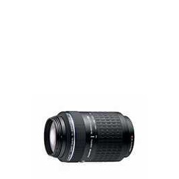 OLYMPUS 70-300MM LENS Reviews