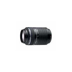 Photo of OLYMPUS 70-300MM LENS Lens