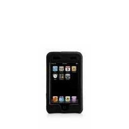 Griffin Touchform Case Black Reviews