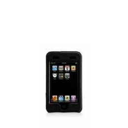 Griffin Touchform Case Black Reviews