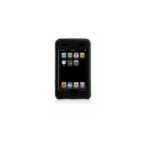 Photo of Griffin Touchform Case Black Mobile Phone Accessory
