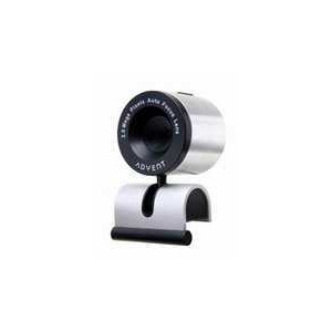 Photo of ADVENT ADE-A2 WEBCAM Webcam