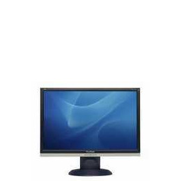 VIEWSONIC VA1916W 19''W Reviews