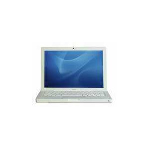 Photo of APPLE MBW132.2 MA062BB Laptop