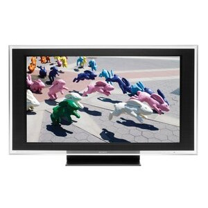 Photo of Sony KDL-40X3000 Television