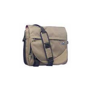 Photo of SWORDFISH JAVA BROW N BAG Courier Bag