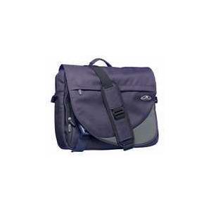 Photo of SWORDFISH JAVA BLUE BAG Laptop Bag