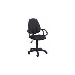 Photo of PC LINE SANTIAGO CHAIR Office Furniture