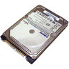 Photo of Hitachi HTS541616J9AT00 Hard Drive